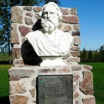 Nova_Scotia_1