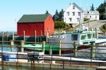Nova_Scotia_2